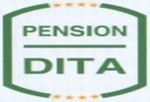 Pension Dita ***